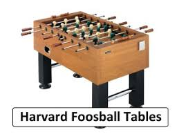 classic sport foosball table best harvard foosball table for your fun times