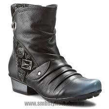 s boots 20 maciejka free tracked on all orders