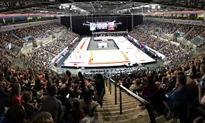 Seeking Liverpool Liverpool Seeking To Host World Gymnastics Chionships Insider