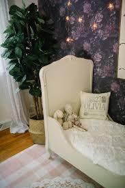 olivia u0027s toddler bedroom lynzy u0026 co