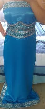occasion mariage de mariée d occasion kabyle moderne pour mariage 2012 occasion