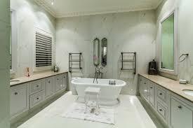 luxury bathrooms bathroom inspiration from custom homes magazine
