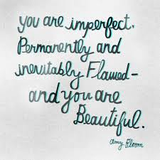 quote about love myself you are beautiful inspirational quotes pinterest