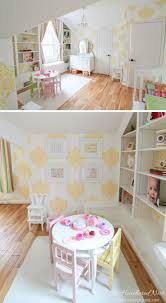 Room Ideas For Girls 411 Best Kid U0027s Room Ideas Images On Pinterest Bedroom Ideas