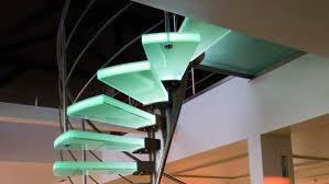 freitragende treppen freitragende treppen wachenfeld natursteinwerk heinze de