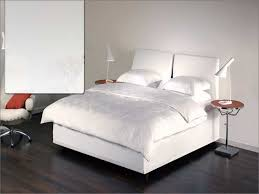 Modern Full Bed Frame Bedding Engaging Full Size Bed Headboard White Baxton Studio