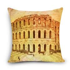 Italian Home Decor Accessories by Italian Home Decor Olivia Decor Decor For Your Home And Office