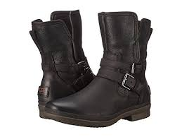 ugg boots for sale in york ugg simmens at zappos com