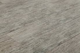 Cypress Laminate Flooring Free Samples Salerno Porcelain Tile Tacoma Wood Series Cypress