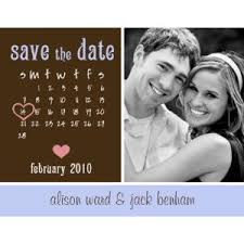 save the date announcements unique save the date ideas for weddings