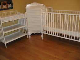 jenny lind changing table moving sale baby furniture baby swings more