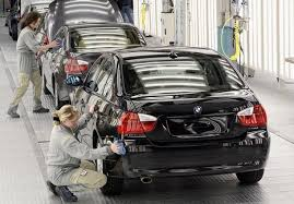 bmw employee lease program bmw what s here