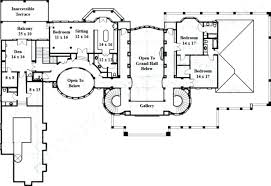 mansion floor plans castle estate floor plans stirring modern awesome luxury mansions floor