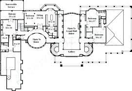 estate agent floor plan software estate floor plans staggering house plan estate floor house plan