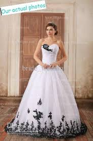 black and white quinceanera dresses black white quinceanera dress gown sweetheart embroidered