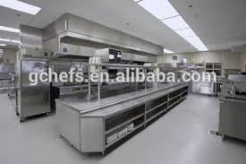 italian restaurant kitchen design commercial kitchen equipment