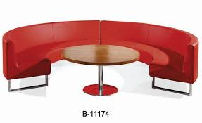 sofa bar top sofa bar with bar sofa b bar sofa b image 1 of 16 carehouse info