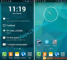 launcher prime apk s launcher prime galaxy s5 launcher v2 3 apk downloader of