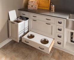 Wood Mode Kitchen Cabinets by Kitchen Cabinet Dog Food Storage Best Cabinet Decoration