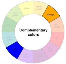 complementary colors how to use color theory to create stunning photos dam photo com