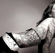 the cutest rib tattoos 2016 newest tattoos 2017