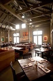 Farmstead Table Restaurant 100 Best Restaurant Concept Images On Pinterest Restaurant