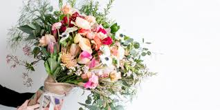 sunday flower delivery 28 flower day delivery top 10 fast food restaurants in