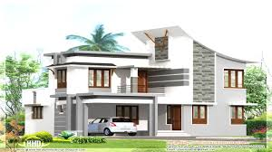 best 25 contemporary house plans ideas on pinterest modern inside