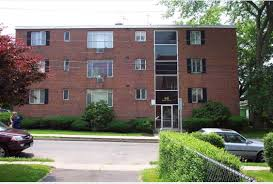 3 Bedroom Apartments For Rent In Hartford Ct by Search Rentals