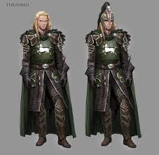 bdo wizard costume observations and suggestions to maintain a cohesive u0026 immersive