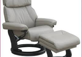 meilleur siege massant 32021 meilleur fauteuil massant 2018 guide