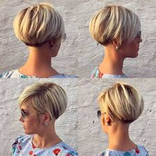 ladies bob hair style front and back best 25 short bob hairstyles ideas on pinterest short bob