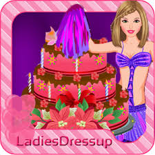 cheerleader cake decoration android apps on google play
