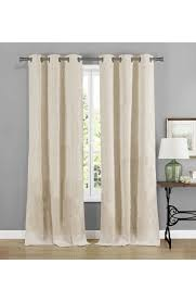curtains home decor nordstrom