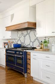 kitchen cabinets maine majestic 48 midnight blue and chrome kitchen cove cabinetry maine