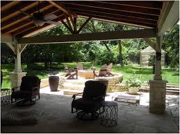backyards compact covered backyard patio covered patio ideas uk