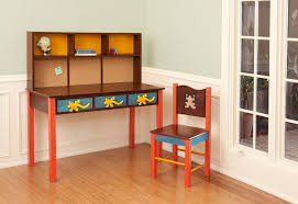 Childrens Desks With Hutch Childrens Desk And Chair Set 13 Inspiring With Hutch Writing