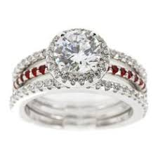 thin line wedding ring thin line engagement ring sterling silver 6 5mm cz