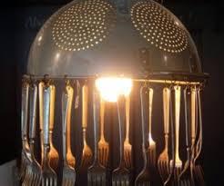 turning mason jars into light fixtures