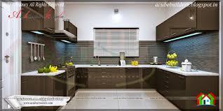 100 modern kitchen interior futuristic kitchen floor tiles