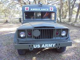 teal jeep for sale original engine 1966 jeep ambulance military for sale