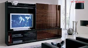 home design gallery living room wall units tv unit regarding