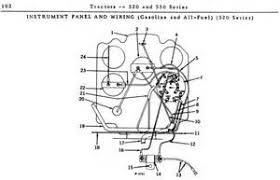 2012 07 05 232510 416d bfp fuel pump wiring u2013 readingrat net