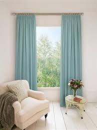 lined bedroom curtains ready made 57 best the natural curtain company curtains images on pinterest