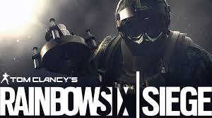 definition of siege rainbow six siege fuze 5 kill blowout