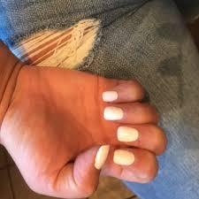 hollywood nails 32 photos u0026 54 reviews nail salons 26032