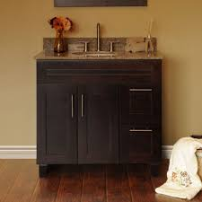 bathroom cabinets vintage inspired bathroom sinks and cabinets