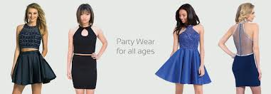 dresses to wear to a bar mitzvah silhouette prom party clothing for kids bar mitzvah