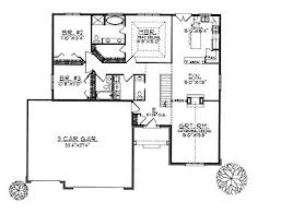 Cottage Home Floor Plans by 72 Best Floor Plans Images On Pinterest Small House Plans Floor