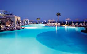 gallery pueblo bonito sunset beach golf u0026 spa resort